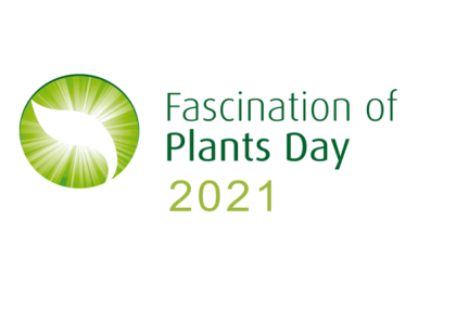 Fascination of Plants Day 2021